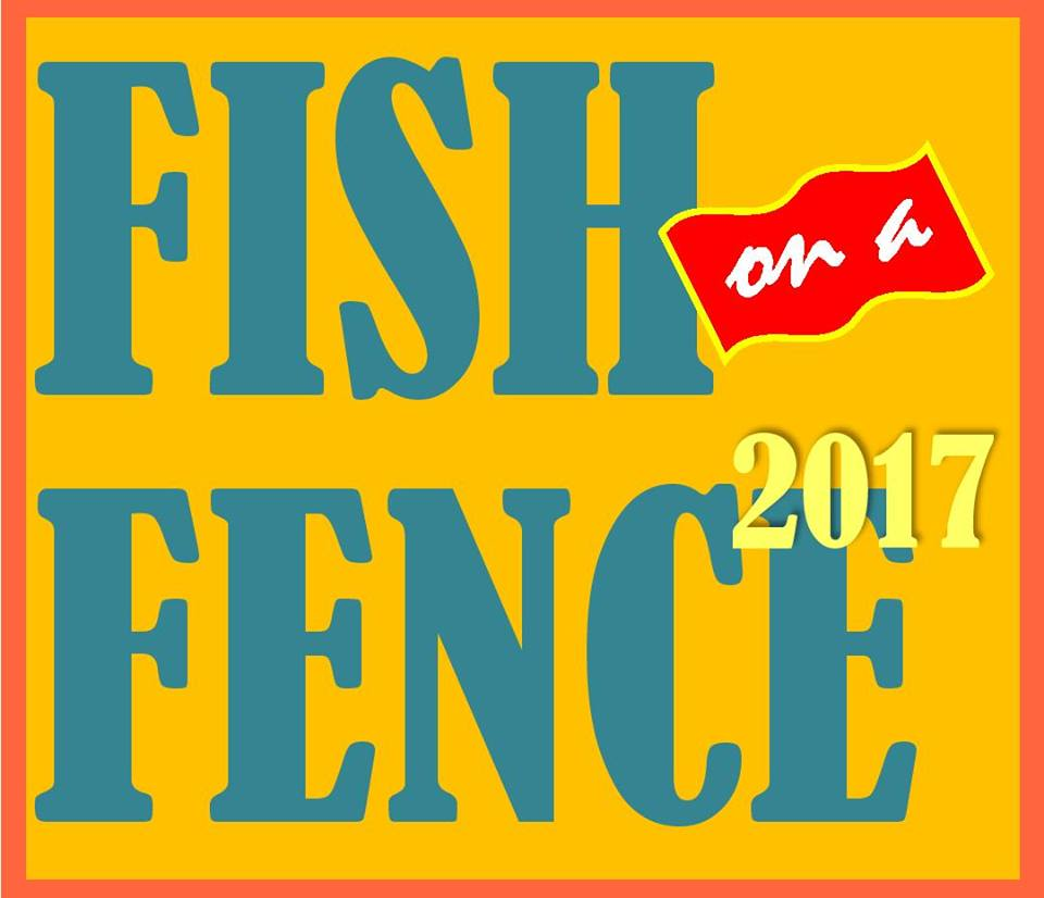 FishOnAFenceLogo2017