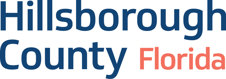 HillsboroughCounty-wordmark-RGB
