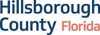 Hillsborough County Cultural Assets