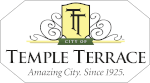 City of Temple Terrace Parks and Recreation