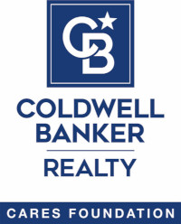 Coldwell Banker Realty Cares Foundation